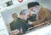شاهد : القوات المسلحة الإيرانية تتوعد أمريكا بالرد القاسي 04-01-2020م