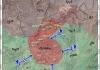 شاهد تفاصيل الايجاز الصحفي للقوات المسلحة عن العملية الواسعة في البيضاء ومأرب 29-6-2020